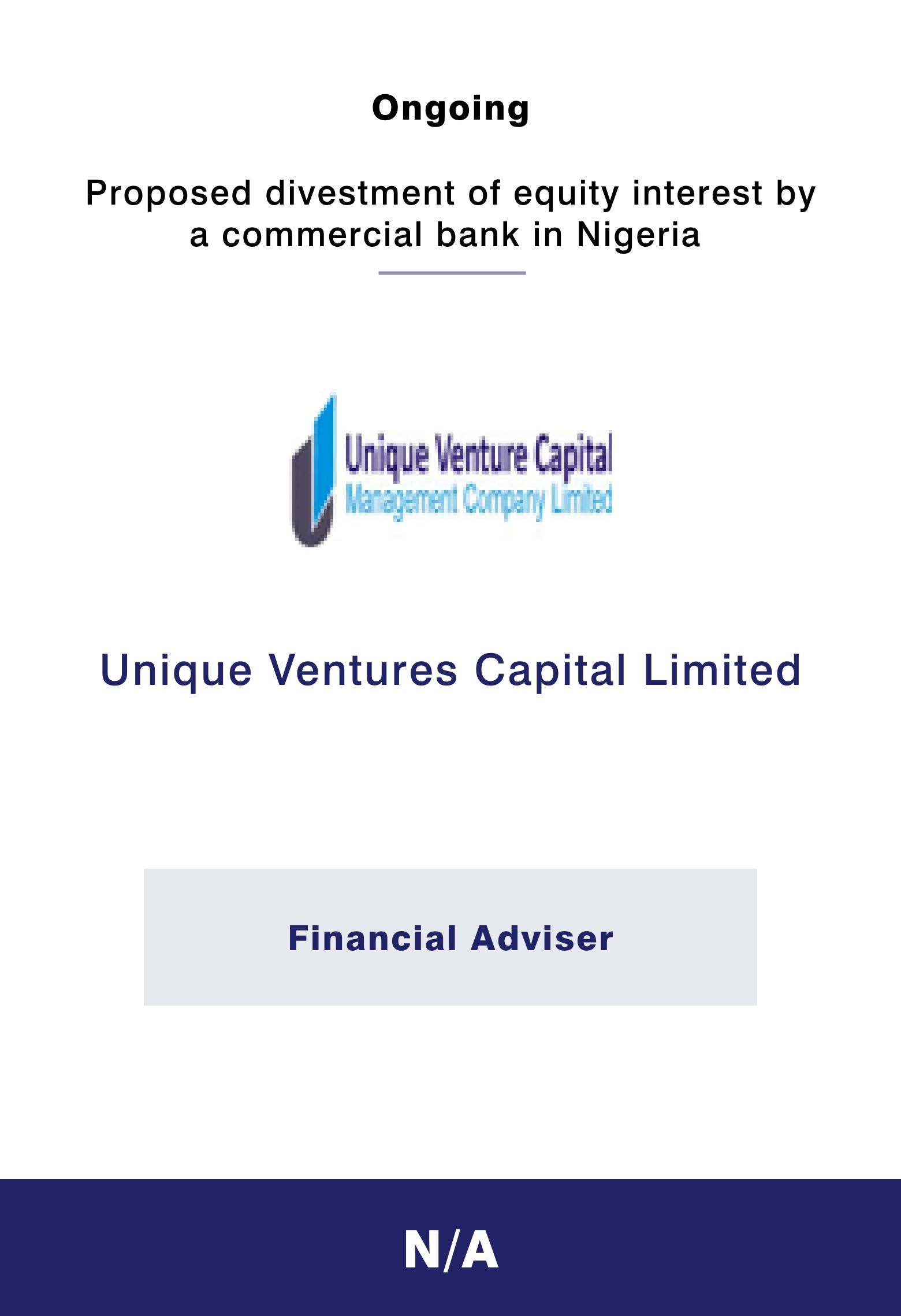 Radix Capital - ECM Credential Card - 1