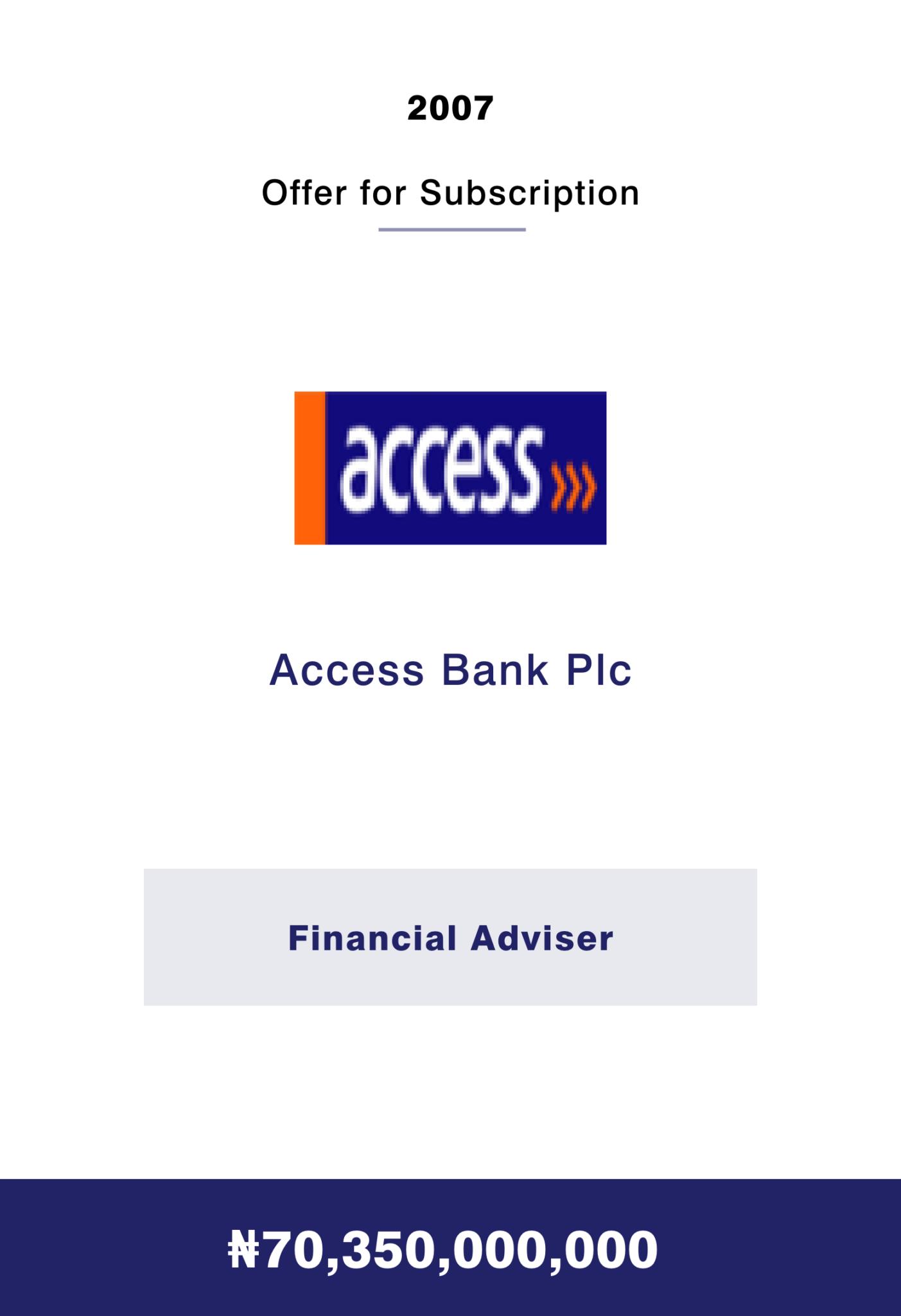 Radix Capital - ECM Credential Card-12