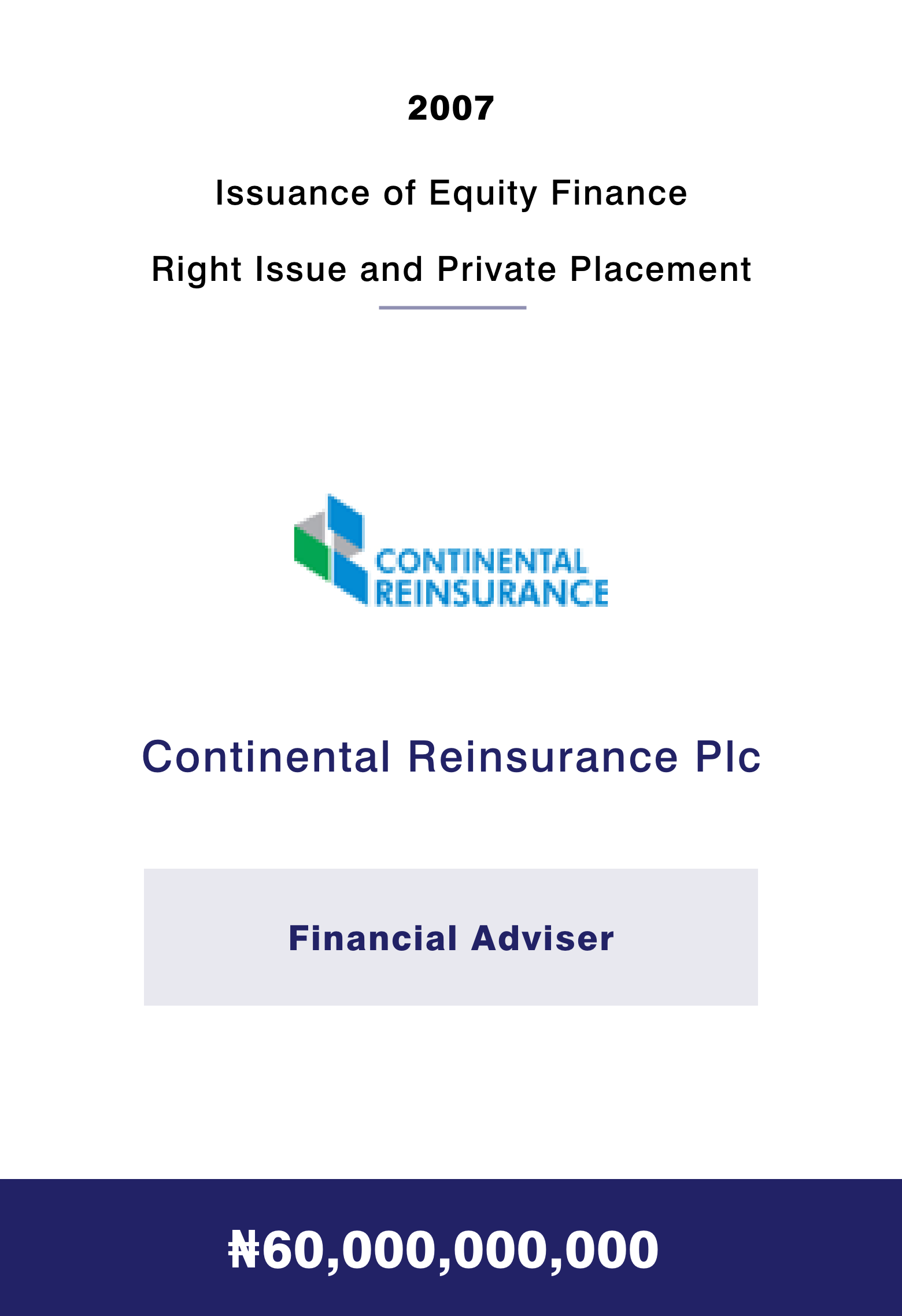 Radix Capital - ECM Credential Card-6