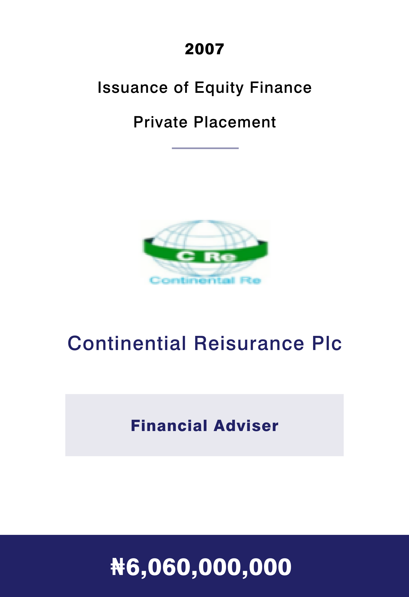 Radix Capital - ECM Credential Card-9