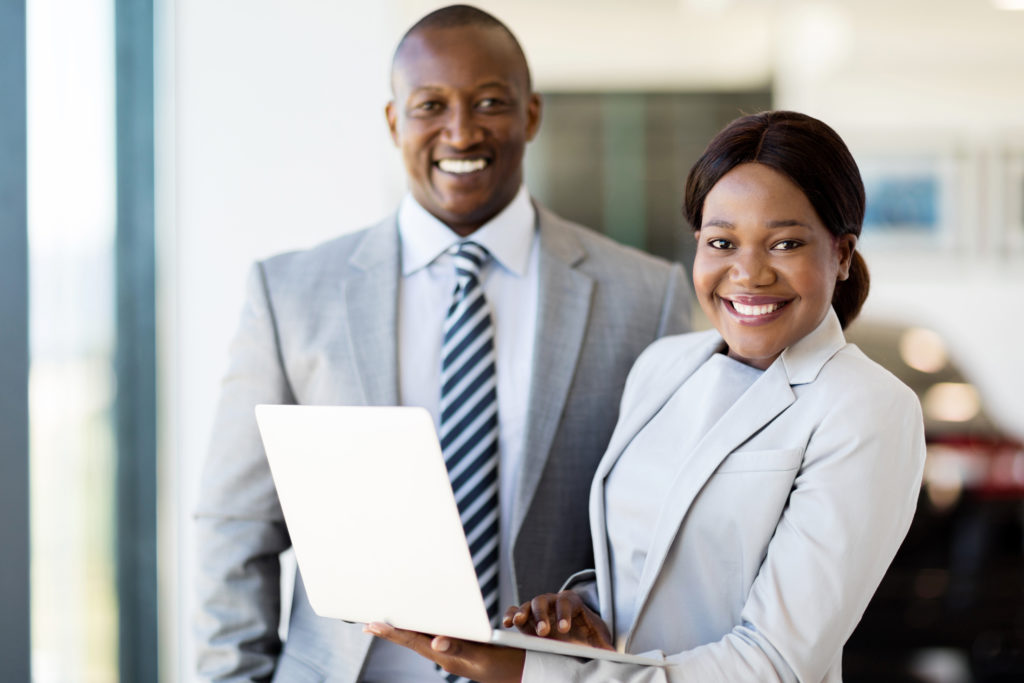 Radix Capital - Career Image